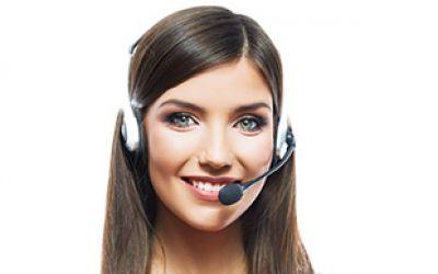 Аутсорсинг услуг для бизнеса – «Контакт-центр 124»